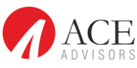 Ace Advisors
