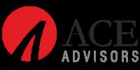 Ace Advisors